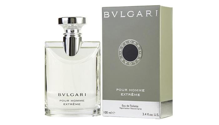 www.ccpd.org-Bvlgari