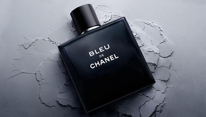 www.ccpd.org-Chanel