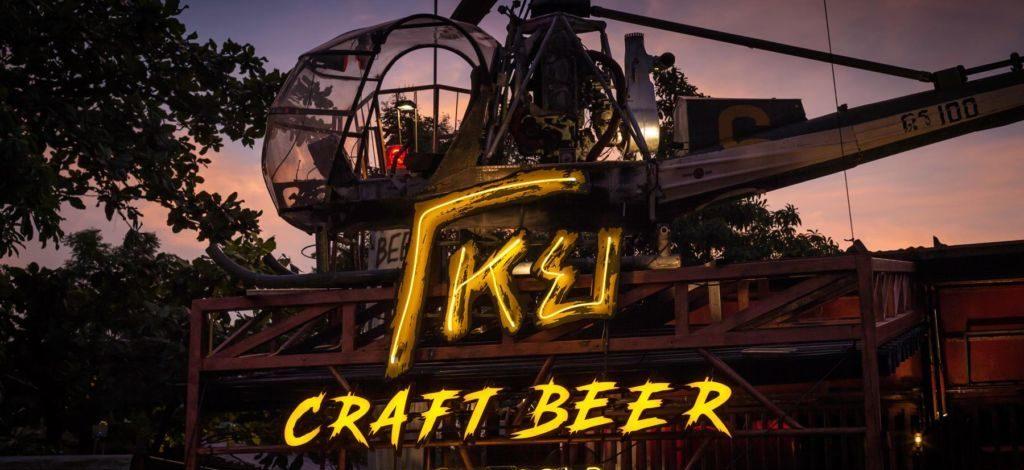 Yo Craft Beer Shop